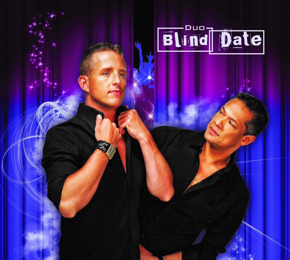 Duo-Blind-Date-2015