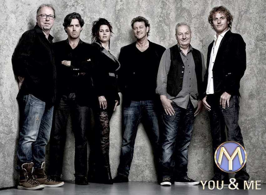 coverband-you-me-boeken