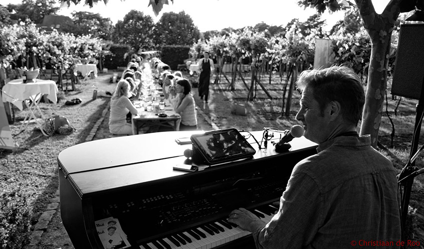 paul-backbier-pianist